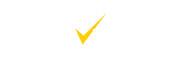 Approve Now | Bad credit auto loans